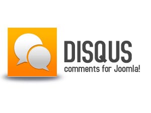 Joomla DISQUS Comments