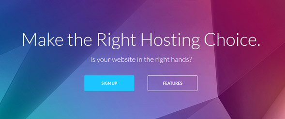 make-the-right-hosting-choice